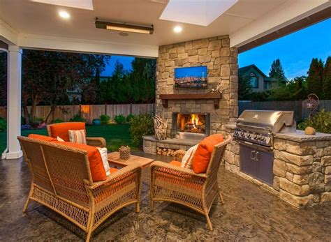 outdoor living house plans 550 best homes with great outdoor spaces images on