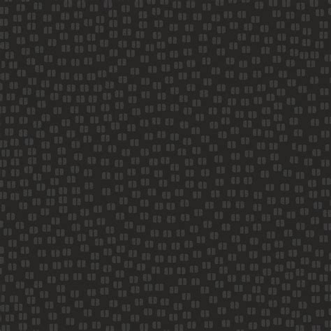 black glitter wallpapers  pictures