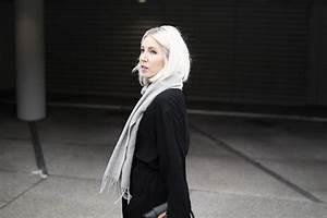 Das Kleine Schwarze Hamburg : outfit post das kleine schwarze von ganni stryletz ~ Orissabook.com Haus und Dekorationen