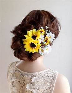 1000 Images About Wedding On Pinterest Sunflower