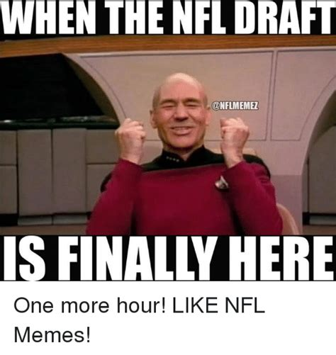 Draft Day Meme - draft day meme 28 images funny memes nfl and nfl draft memes of 2016 on sizzle fantasy