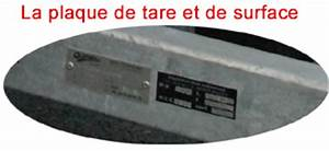 Carte Grise Caravane Moins De 750 Kg : immatriculation conseil avec remorque qu merais ~ Medecine-chirurgie-esthetiques.com Avis de Voitures