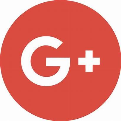 Google Plus Svg Wikimedia Commons Wikipedia