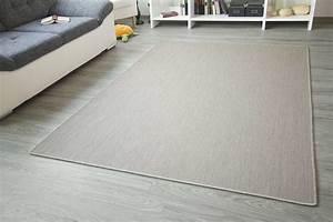 Outdoor Teppich : in und outdoor teppich lappland design global carpet ~ Buech-reservation.com Haus und Dekorationen