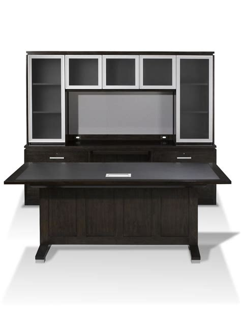 sit stand desk options 9 best modern sit to stand desk images on pinterest