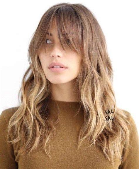 #hairenvy: 24 kapsels met laagjes voor mensen die op zoek