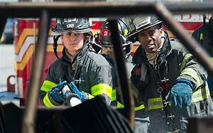 Fdny Career Archives