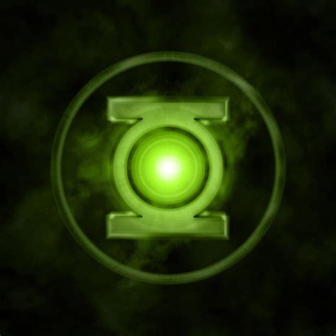 image de green lantern green lantern the ferguson theater
