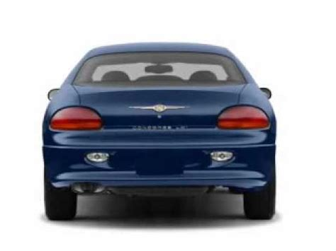 2004 Chrysler Concorde Problems by 2004 Chrysler Concorde Problems Manuals And Repair