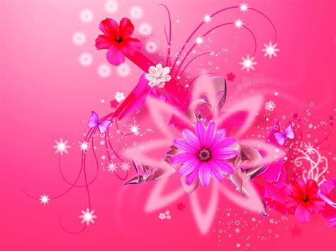 Awesome Girly Wallpapers