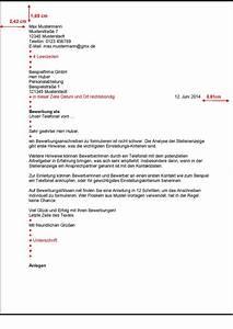 Rechnung Bei Aok Einreichen : bewerbungsanschreiben nach din 5008 bewerbung ~ Themetempest.com Abrechnung