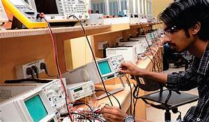 BE – Electronics Communication Engineering | ACSCE