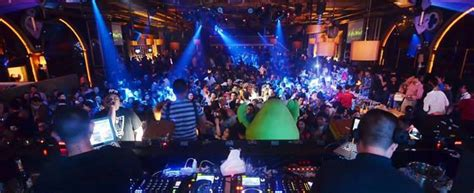 philippines nightlife manila clubbing