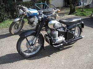 Moto Française Marque : moto francaise site mes motos anciennes d 39 apr s guerre moto peugeot p55c de 1949 mob ~ Medecine-chirurgie-esthetiques.com Avis de Voitures