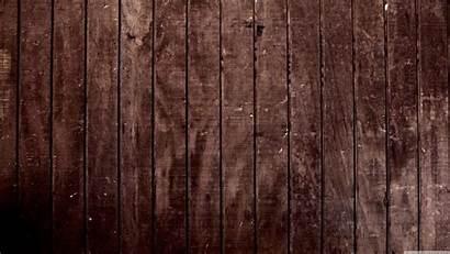 4k Wood Wooden Desktop Wallpapers Tv Ultra