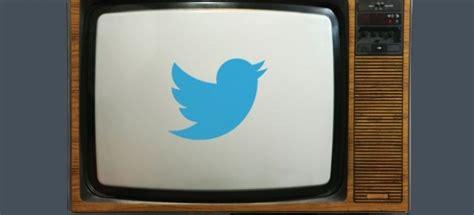 transfert si鑒e social arriva quot social auditel quot e il gradimento tv si misura con urbanpost