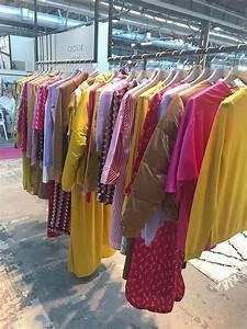 Trendfarben Sommer 2019 : farbtrends fr hjahr sommer 2019 styles stories der lifestyle living blog von heine ~ A.2002-acura-tl-radio.info Haus und Dekorationen