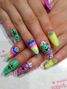 le uv vernis permanent 562 best images about vernis semi permanent www gel uv discount on nail