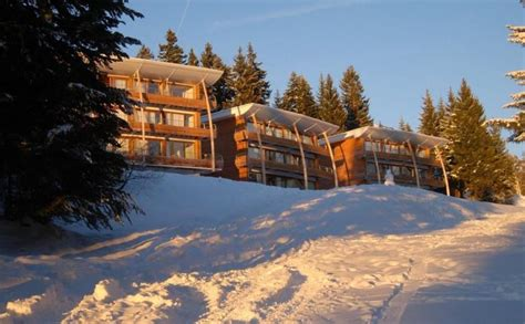 les villages du bachat chamrousse ski line