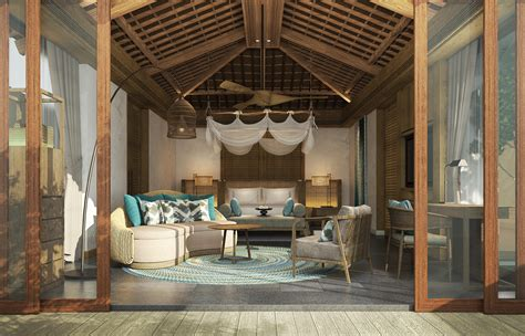 top  luxury hotel openings   luxury hotels travelplusstyle