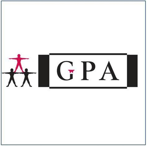 Gpa Procurement (@gpaprocurement)  Twitter. Last Day Banners. Prostate Cancer Signs. Soap Lettering. Lizard Logo. Sportsman Decals. Architecture Murals. Ohio State Signs Of Stroke. Coffee Story Murals