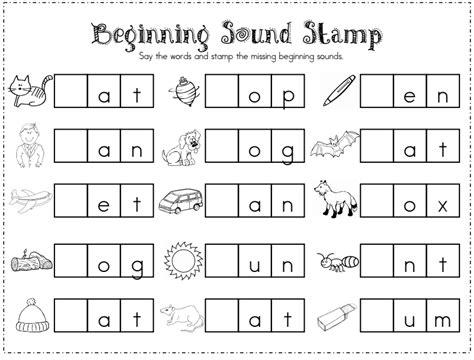 images letter recognition worksheets printable best 946 | words for kindergarten laptuoso