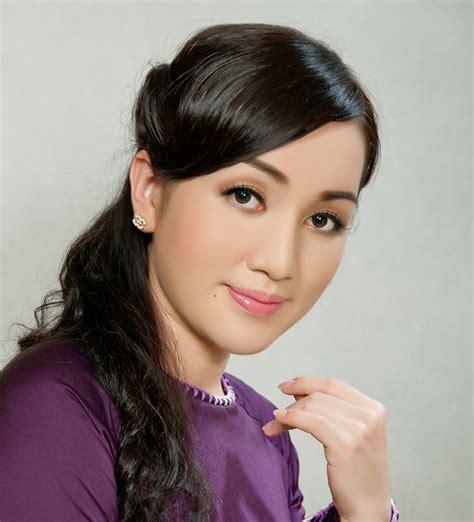 Phan Gai Thuyen Quyen Tan Co Giao Duyen Mp3 Ogg For Free