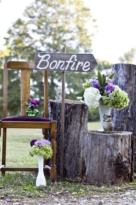 20 beautiful southern style wedding ideas wohh wedding