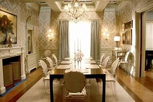 Eye For Design  Acrylic Chic Decor     Clearly A Must For Your Interiors