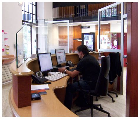 bureau de poste metz bureau poste metz 28 images ville de metz inauguration du bureau de poste de bellecroix