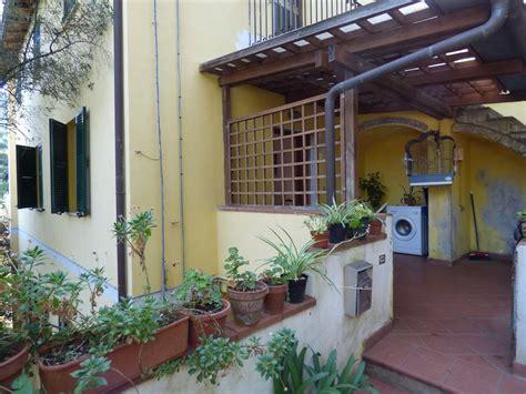 Appartamento La Spezia by Affitto Casa La Spezia La Spezia In Affitto Pag 4