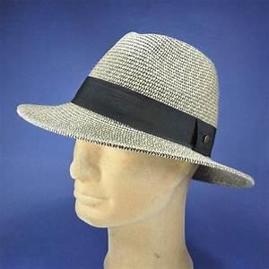 Chapeau Anti Uv : achetez un chapeau haute protection solaire chapeau ~ Melissatoandfro.com Idées de Décoration