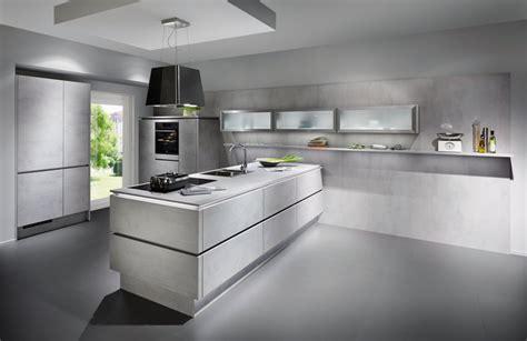 cucine con penisola moderne cucine moderne personalizzate clara cucine