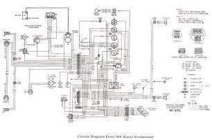 similiar international trucks wiring diagram keywords scout wiring diagram on wiring diagram international 345 engine truck