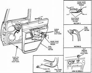 1998 Honda Civic Ex 1 6l Mfi Vtec Sohc 4cyl