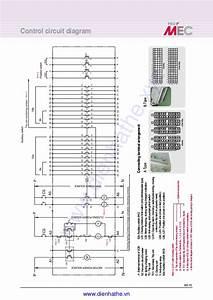 Ls Catalog Thiet Bi Dien Pro Mec Vcb General Catalog E 0902