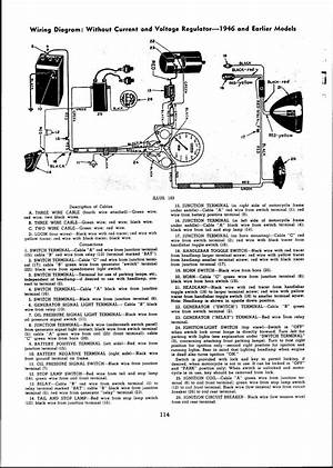 Gesficonlinees1994 Harley Davidson Wiring Diagram 1908 Gesficonline Es