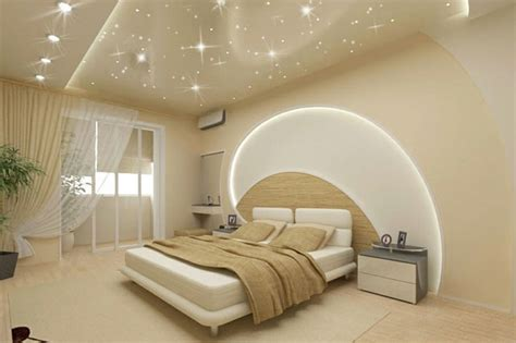 deco plafond chambre déco chambre plafond