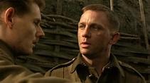 Best Daniel Craig Movies | 15 Top Films of Daniel Craig ...