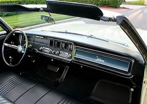 All American Classic Cars  1966 Pontiac Catalina 2