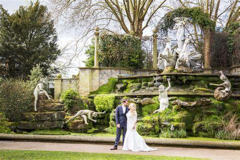 richmond wedding photographer south west london uk