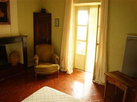 chambre hote toscane la galerie toscane chambre d 39 hôtes de charme lasalle
