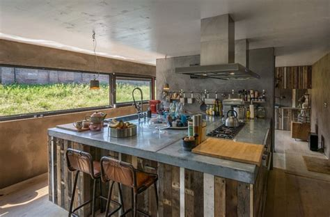 large kitchen island ideas 100 kitchen exles with an industrial look fresh