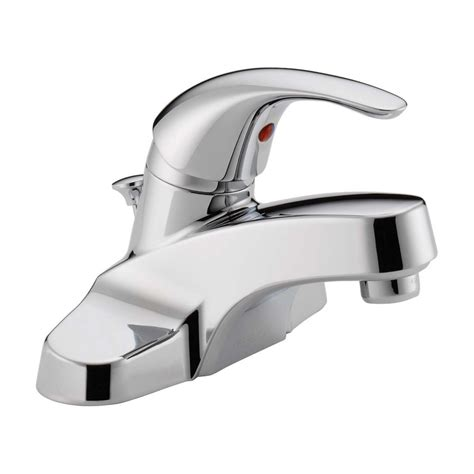 change kitchen faucet 100 how to replace moen kitchen faucet cartridge do