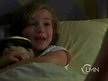 Imaginary Playmate (2006) - Lifetime Movies Based On A ...