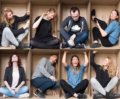 Lustige Familienfotos Ideen by Familienfotobuch Gestalten Fotokasten