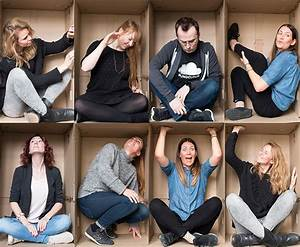 Ideen Für Familienfotos : familienfotobuch gestalten fotokasten ~ Watch28wear.com Haus und Dekorationen