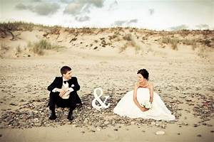 25 Wedding Photo Ideas You Need to Try - Corel Discovery ...