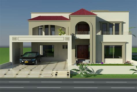 Home Design Plans In Pakistan by Home Design Plans With Photos In Pakistan Home Design