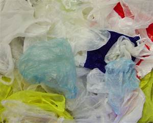 What You Need To Know About Chicago U0026 39 S Plastic Bag Ban
